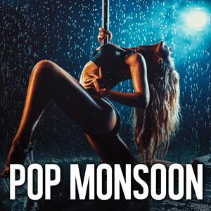 Pop Monsoon