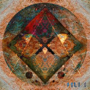 Mandala (MUVA music mx)