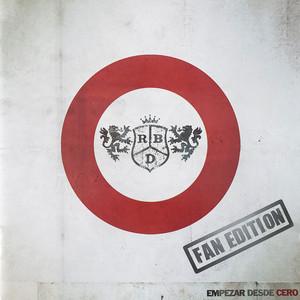 Empezar Desde Cero (Fan Edition)