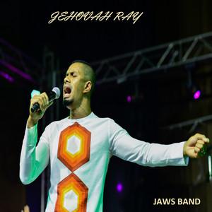 jehovah ray (Jaws Band)