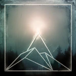 My Chemical Romance – Sing (Studio Acapella)