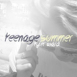 Teenage Summer