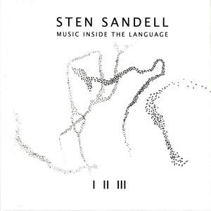 Music inside the Language II: Munnen-scen 2