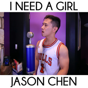 I Need A Girl (Acoustic)