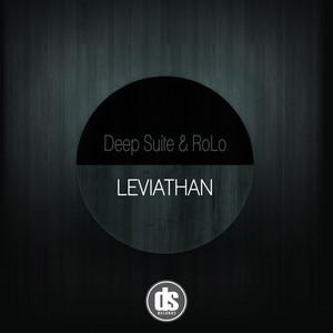 Leviathan - Original Mix cover art