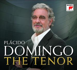 Yesterday - Voice by Plácido Domingo