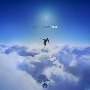 Rise album
