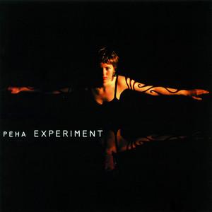 Peha - Experiment