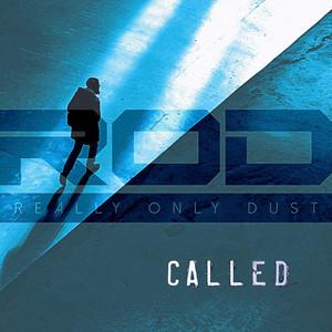 Called album