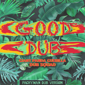 Good Dub (Pachyman Dub)