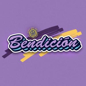 Bendicion (Remix)