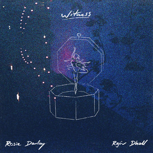 Witness (feat. Rajiv Dhall)