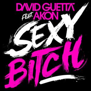 Sexy Bitch (feat. Akon) [Remixes 1]