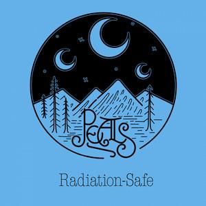 Radiation-Safe
