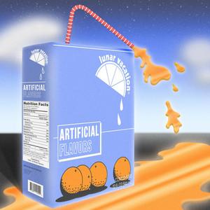 Artificial Flavors