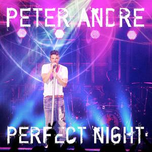 Perfect Night