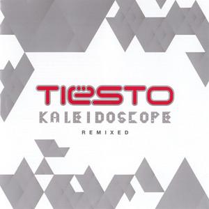Kaleidoscope: Remixed