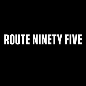 Route Ninety Five (Instrumental Version)