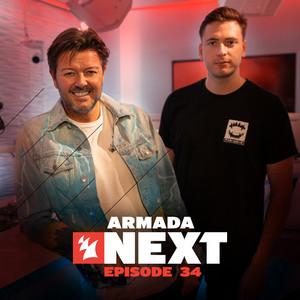Armada Next - Episode 34