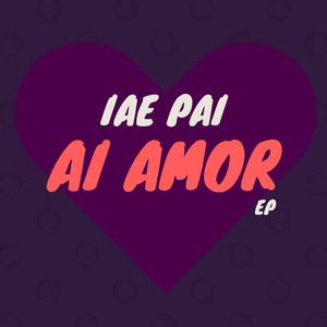 Ai Amor cover art