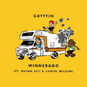 Winnebago (feat. Quinn XCII & Daniel Wilson)