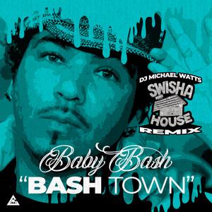 Bashtown (Swisha House Remix) album