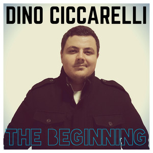 The Beginning album