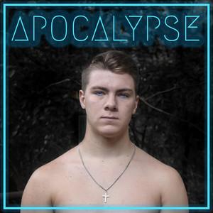Apocalypse album