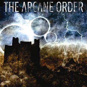 The Arcane Order