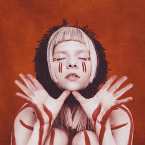 AURORA – Hunger (Studio Acapella)
