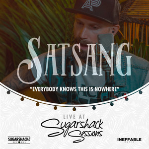 Everybody Knows This Is Nowhere (Live at Sugarshack Sessions)
