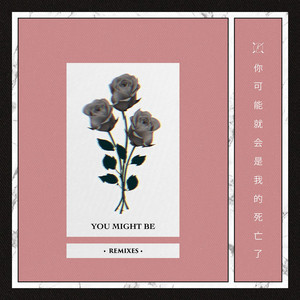 You Might Be (feat. Lils) [Remixes]
