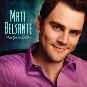 They Didn't Believe Me by Matt Belsante