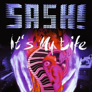 It's My Life album