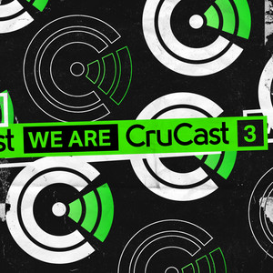 We Are Crucast 3