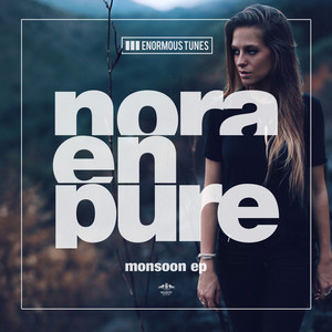 Monsoon EP (The Extended Mixes)
