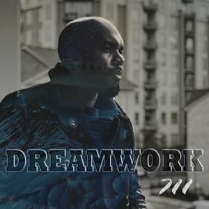 DREAM WORK 711 album