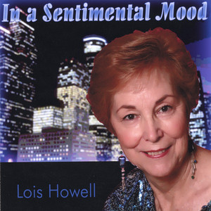 In A Sentimental Mood album