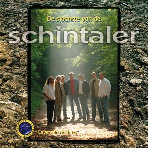 Welkom In Limburg cover art