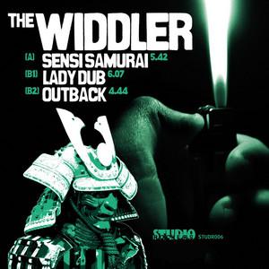 Sensi Samurai EP