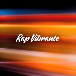 Rap Vibrante