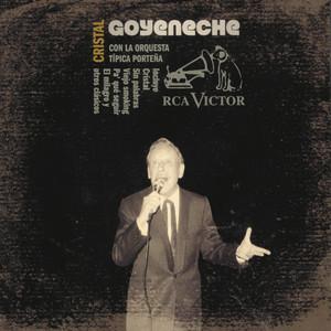 Cristal - Roberto Goyeneche