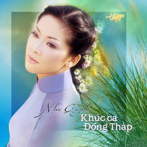Khúc Ca Đồng Tháp album