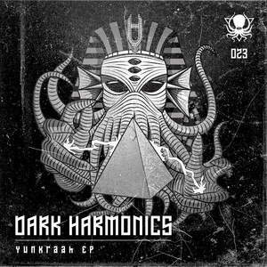 Dark Harmonics