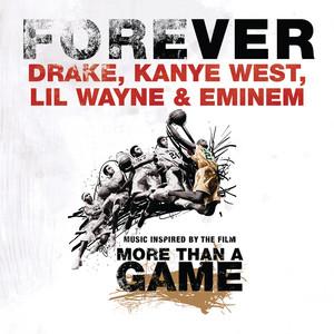 Forever (UK Version)