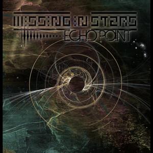 Echo Point album