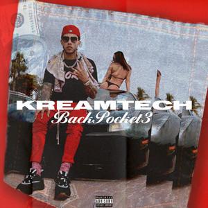 Kream Tech