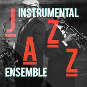 Instrumental Jazz Ensemble album