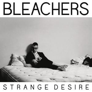 Bleachers – I Wanna Get Better (Studio Acapella)