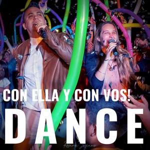 Dance Con Ella y Con Vos